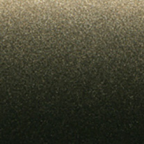 Graphite From 24 Euro 25mm Slats only - Venetian Blinds