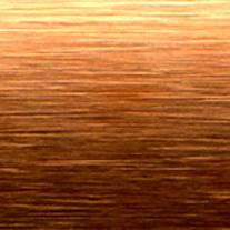 Brushed Copper From 24 Euro 15mm & 25mm Slats - Venetian Blinds