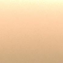 Spring Blush From 27 Euro 25mm Slats only - Venetian Blinds