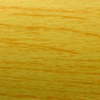 Sugar maple From 27 Euro 25mm Slat only - Venetian Blinds