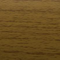 Conker From 24 Euro 25mm Slat only - Venetian Blinds