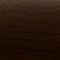 Mahogany From 24 Euro 25mm Slats only - Venetian Blinds