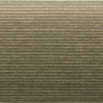 Walnut From 24 Euro 25mm Slat only - Venetian Blinds