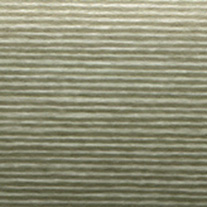 Fruitwood From 24 Euro 25mm Slat only - Venetian Blinds