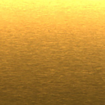 Glistening Gold From 24 Euro 25mm Slat only - Venetian Blinds
