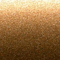 Copper From 24 Euro 25mm Slat only - Venetian Blinds
