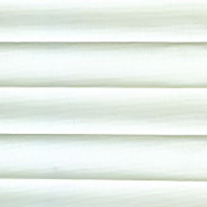 Sienna Ivory pleated blinds - From 52 Euro - Pleated Blinds