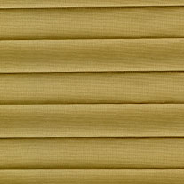 Sienna Beige pleated blinds - From 52 Euro - Pleated Blinds