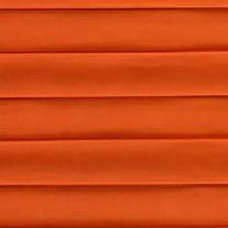 sienna-tangerine_blind