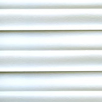 Mirabel Blackout White - From 78 Euro - Pleated Blinds