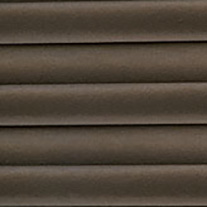 Mirabel Blackout Brown From 78 Euro - Pleated Blinds