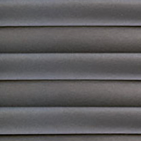 Mirabel Blackout Grey From 78 Euro - Pleated Blinds