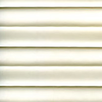 Crumple Cotton - From 55 Euro - Pleated Blinds