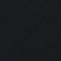Phoenix Black PVC - Roller Blinds