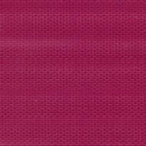 Phoenix Burgundy PVC - Roller Blinds