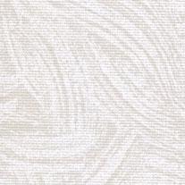 Viva Frost PVC - From 41 Euro - Roller Blinds