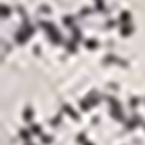 Silhouette Aubergine - Roller Blinds