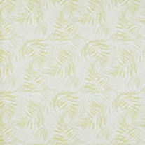 Hothouse Green - From 34 Euro - Roller Blinds