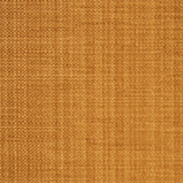 Artisan Straw - Roman Blinds