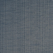 Artisan Denim - Roman Blinds