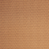 Salsa Copper - From 32 Euro - Roller Blinds