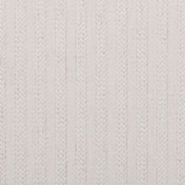 Corcia White vertical blinds - Price From 28 Euro - Vertical Blinds