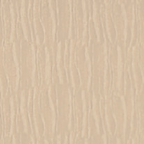 Mimmi Ivory - From 29 Euro - Vertical Blinds