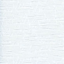 Blenheim White- From 29 Euro - Vertical Blinds