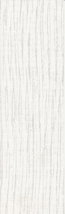 Tree Bark White - From 29 Euro - Vertical Blinds