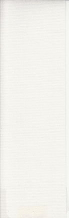 Carn White - From 31 Euro - Vertical Blinds