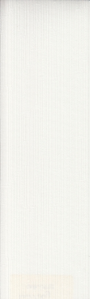 Murray White - From 31 Euro - Vertical Blinds