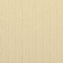 Corica Cream - From 28 Euro - Vertical Blinds