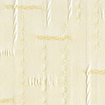 Hopscotch Vanilla - From 37 Euro - Vertical Blinds