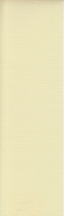 Carn Cream - From 29 Euro - Vertical Blinds