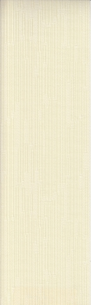 Murray Ivory - From 29 Euro - Vertical Blinds