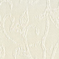 Warwick Cream - From 31 Euro - Vertical Blinds