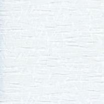 Blenheim Cream - From 31 Euro - Vertical Blinds