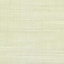 Pipkin Ivory - From 31 euro - Vertical Blinds