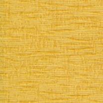 Blenheim Gold  - Vertical Blinds