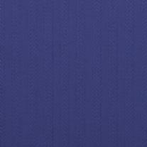 Corsica Cobalt  - Vertical Blinds