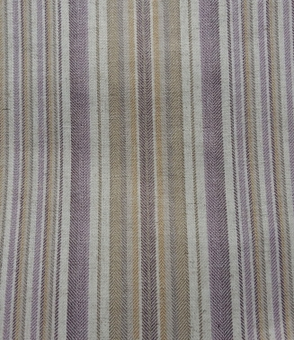 Barbican Purple - New Range 2016 - Roman Blinds