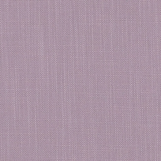 Fagel Mauve New Range 2016 - Roman Blinds