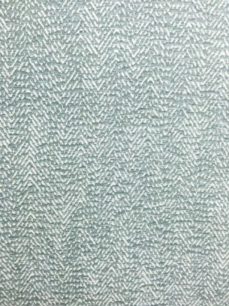 Calista Aqua - New Range 2016 - Roman Blinds