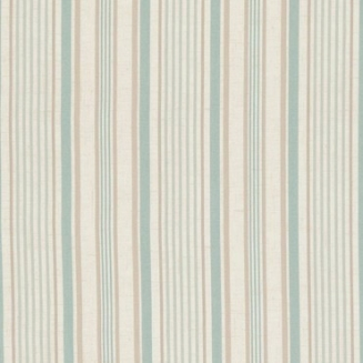 Padstow Mineral - New Range 2016 - Roman Blinds