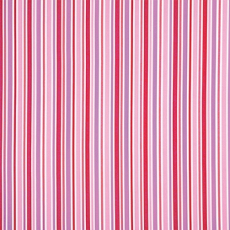 Candy Cane Blush - New Range 2016 - Roman Blinds