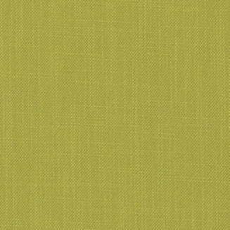 Fagel Pistachio - New Range 2016 - Roman Blinds