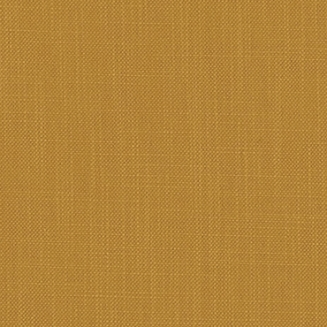 Fagel Mustard - New Range 2016 - Roman Blinds
