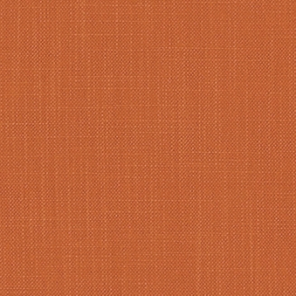 Fagel Orange - New Range 2016 - Roman Blinds