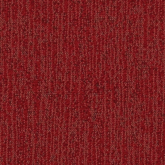 Marita Cranberry - New Range 2016 - Roman Blinds