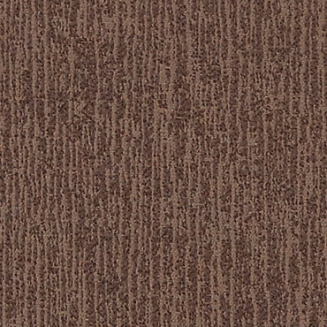 Marita Walnut - New Range 2016 - Roman Blinds